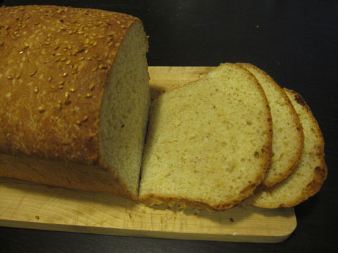 multigrain_cut.jpg