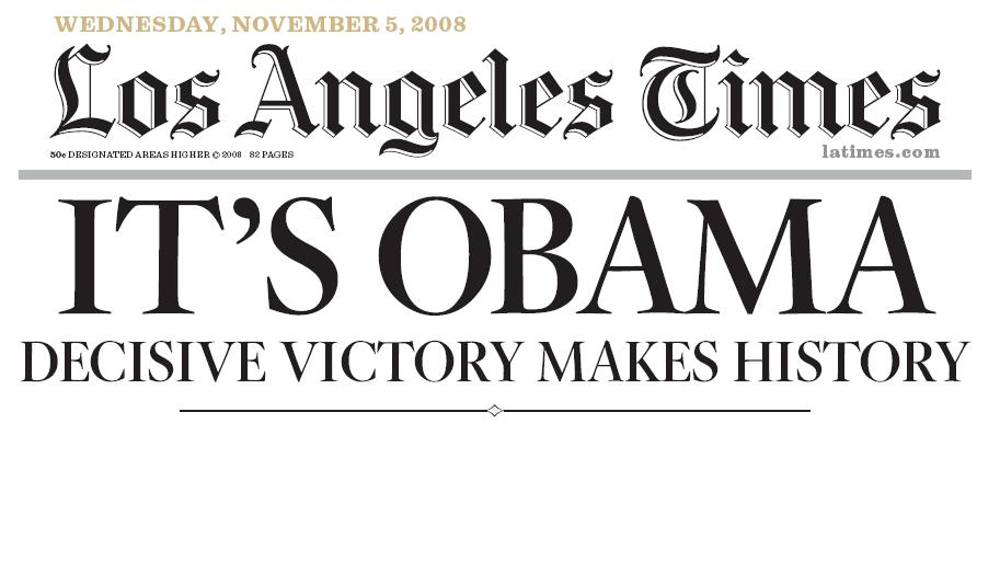 nov 5 2008 latimes.PNG